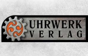 uhrwerkverlag-logo