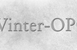 winter opc