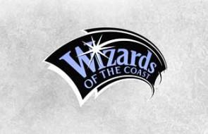 wizardsofthecoast-logo