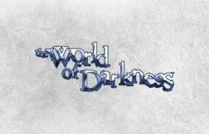 worldofdarkness-logo