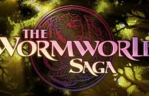 wormworldsaga-logo