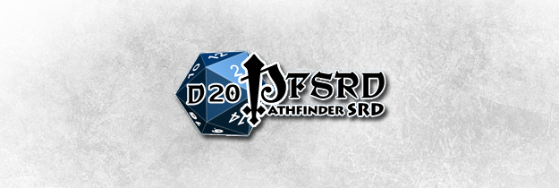 inner sea combat pathfinder pdf
