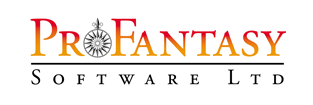 ProFantasy Software Ltd