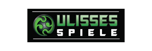 Ulisses Medien& Spiel Distribution GmbH