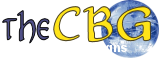 The Campaign Builders Guild Logo
