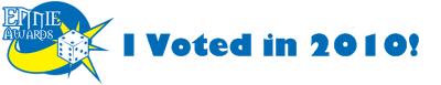 ennies Logo