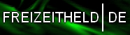 Freizeitheld Logo