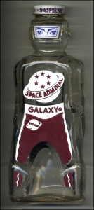 05_galaxysyrup_spaceadmiral