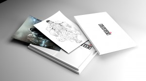 BOOK_PREVIEW01