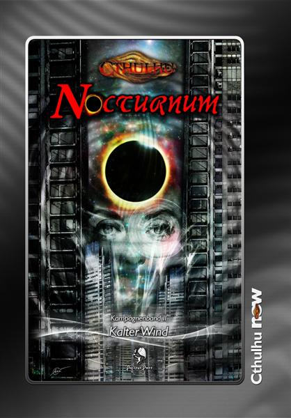 Nocturnum2