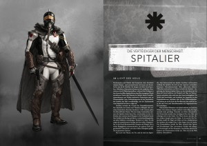 PREVIEW-ALMANACH-SPITALIER