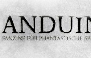 anduin logo