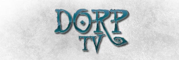 Dorp TV