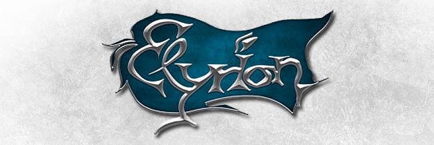 Elyrion logo