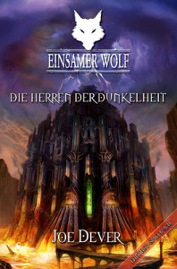ew12_cover_400px