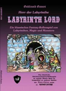 herr-der-labyrinthe-cover