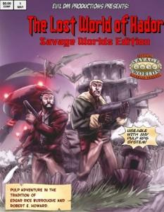lostworldofhardor