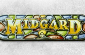 midgard 1880 logo