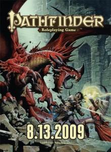 pathfindercover1