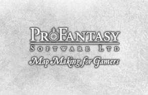 pro fantasy software