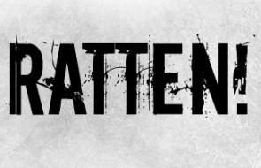 ratten logo