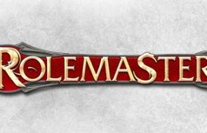 rolemaster rollenspiel logo