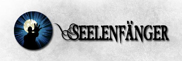 Seelenfänger logo