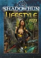 shadowrun-lifestyle-2073