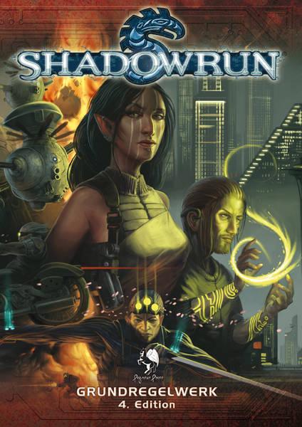 shadowrun4coverde