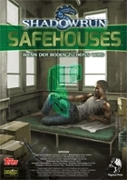 shadowrunsafehouses