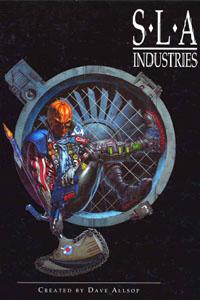 sla-industries