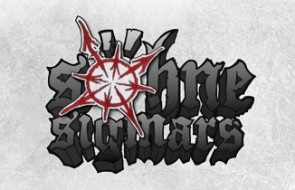 warhammer podcast