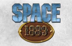 space1889 logo