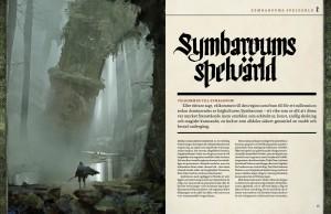 symbaroum1