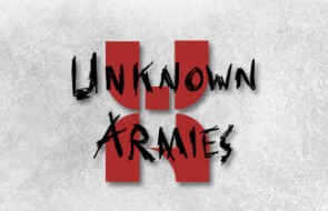 logo des rollenspiel unknown armies
